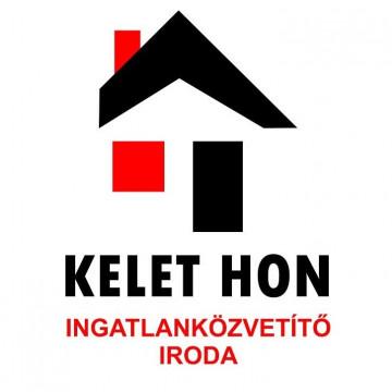 Főzy Katalin